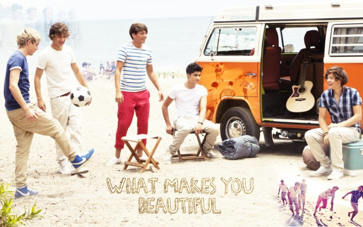 one-direction-wallpaper-8