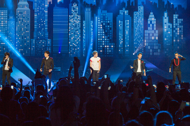 music-one-direction-madison-square-garden-concert-1One Direction Concert Msg