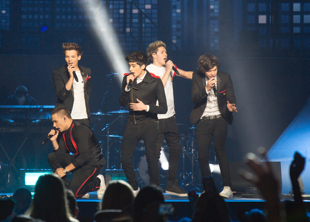 music-one-direction-madison-square-garden-concert-2