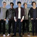 showbiz-one-direction-in-japan