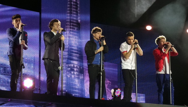 music-one-direction-tour-7