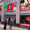 music-one-direction-pop-up-shop-leeds