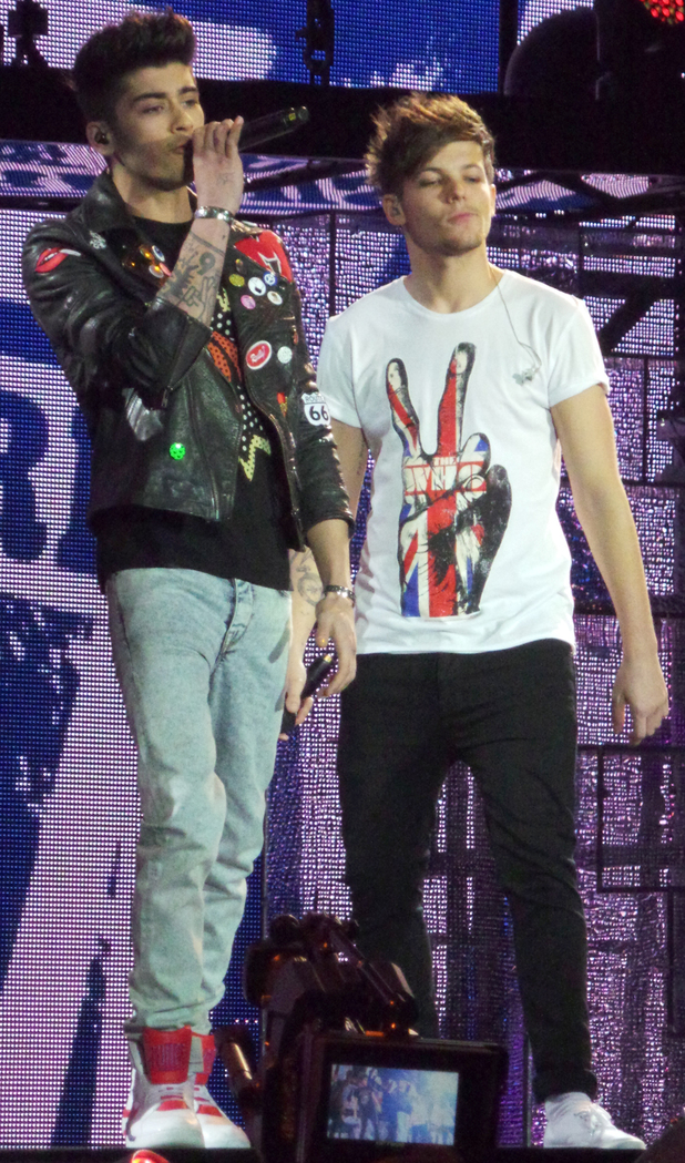 music-one-direction-tour-8