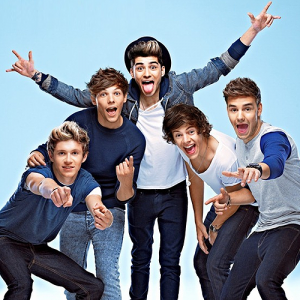 One+Direction+PNG