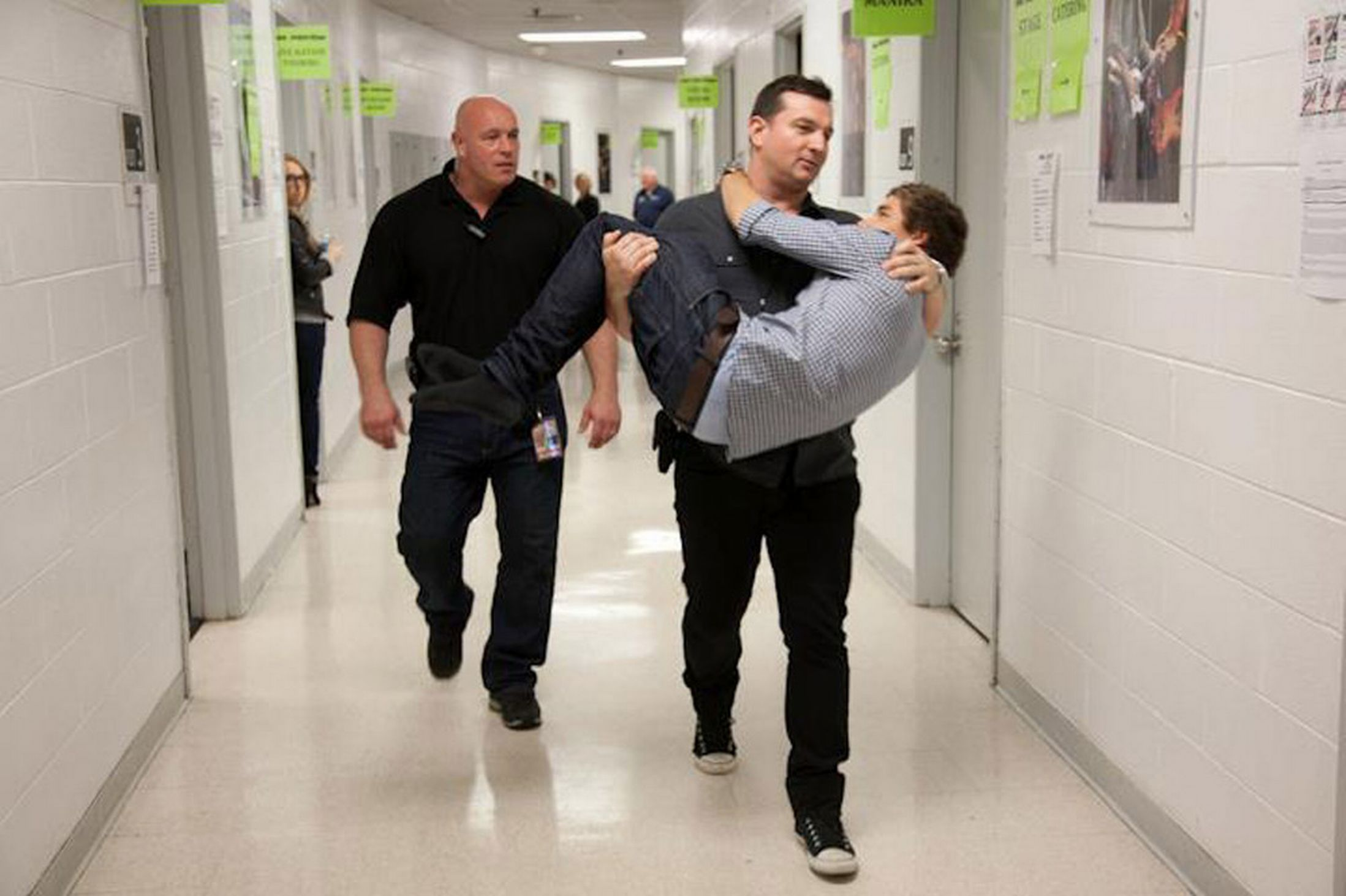 Liam-being-carried-2066406