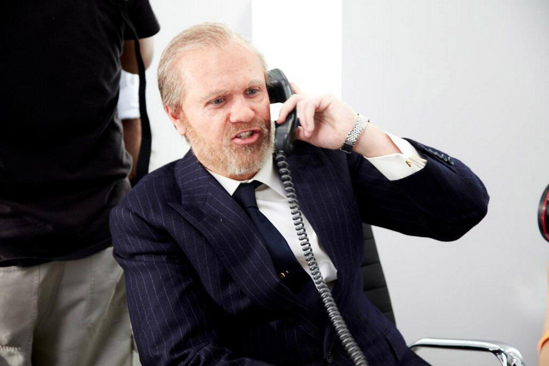 Niall-Horan-2066405