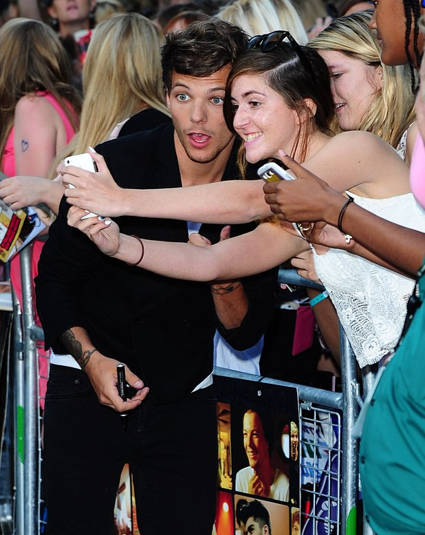 movies-louis-tomlinson-this-is-us-premiere