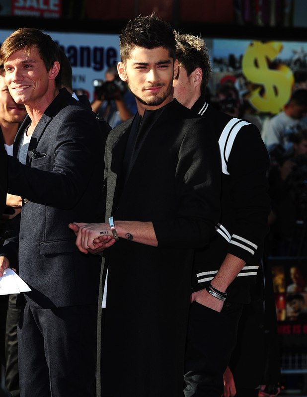 movies-zayn-malik-this-is-us-premiere