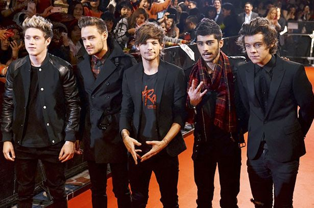 One-Direction-MAIN-2675938