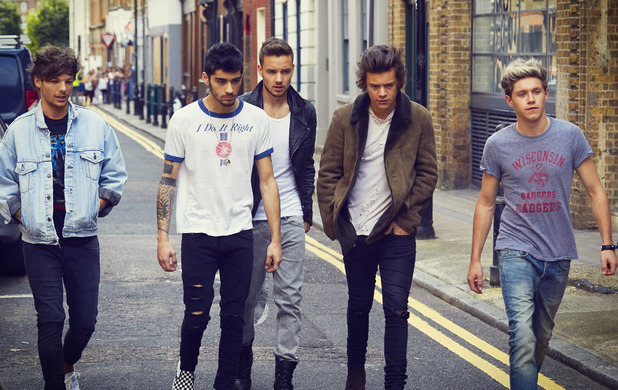 one-direction-press-shot-2013