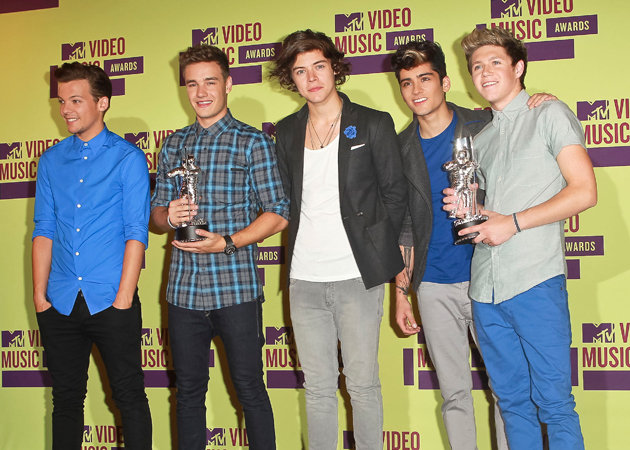 one-direction-three-nominations-at-mtv-ema-awards