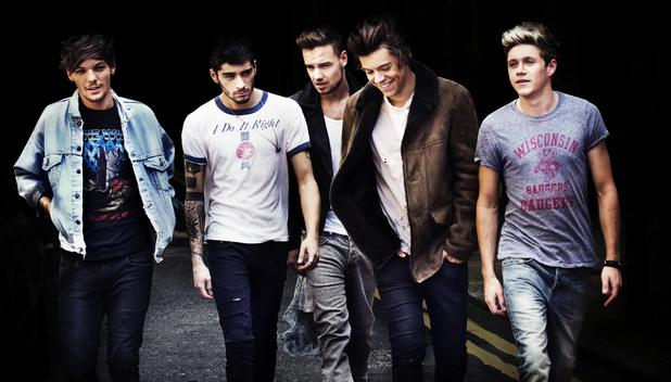 one-direction-press-shot-2013-2