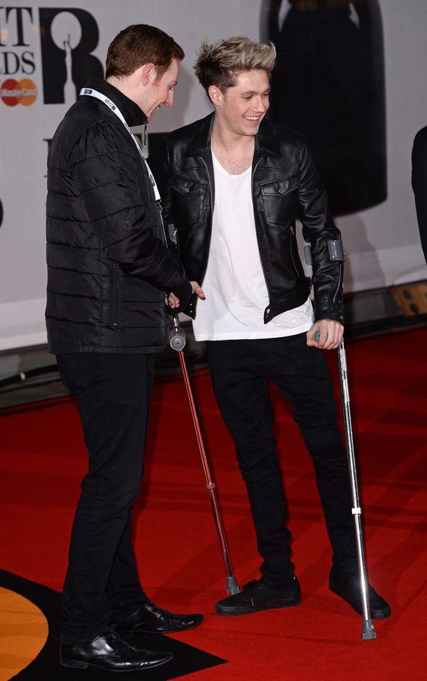 Niall-Horan-3163601