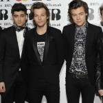 One-Direction-main-3163709
