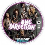 one-direction-midnight-memories-460x459