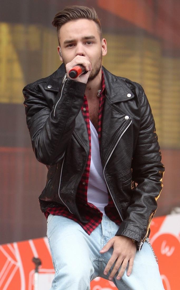 Radio 1's Big Weekend Glasgow – Performances – Day 2