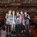 One_Direction_2026533a