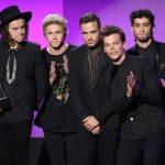 music-american-music-awards-2014-one-direction